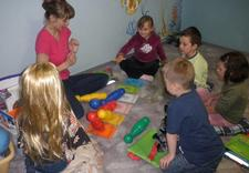 szkoły językowe kielce - Centrum Helen Doron - Jęz... zdjęcie 10