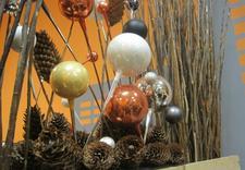 business bistro - Restauracja Business Bist... zdjęcie 10
