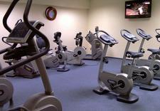 siłownia - Revita Wellness Club. Hot... zdjęcie 10