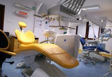 stomatologia zachowawcza - NZOZ Panaceum Sp. z o.o. zdjęcie 2