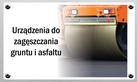 TR RENTAL Sp. z o.o. Sprzedaż, wynajem, serwis sprzętu budowlanego