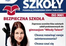 technik hotelarstwa - Zespół Szkół w Katowicach... zdjęcie 1