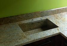 parapety marmurowe - Smart Stone zdjęcie 4