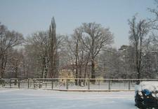jubileusze niemcza - Pałac Kietlin. Gospodarst... zdjęcie 9
