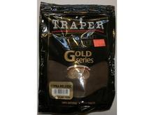Traper Coprah-Melasse 400g