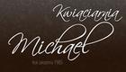 Kwiaciarnia MICHAEL - Warszawa, Bora-Komorowskiego 48B