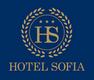 Hotel Sofia - Wrocław, Piłsudskiego 104