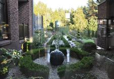 ogrody - Agrogarden S.C. Marcin Uł... zdjęcie 3