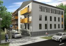 domy gotowe - BIAMS Budownictwo i Archi... zdjęcie 8