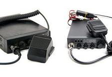 strojenie systemów antenowych - CB Radio-Serwis. Cb radio... zdjęcie 1