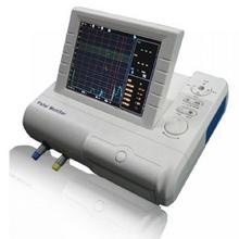 Kardiotokograf Contec CMS 800G