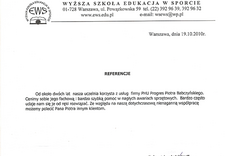 pomoc informatyczna - ZamówInformatyka.pl Piotr... zdjęcie 5