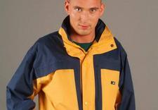 bluzy robocze - ROBART - Odzież ochronna,... zdjęcie 9