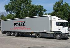 pakowanie - Usługi Transportowe-Przep... zdjęcie 5
