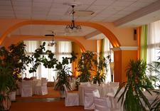 dobre jedzenie - Restauracja Koncertowa - ... zdjęcie 8