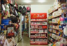 sklep z zabawkami - KUBUŚ Zabawki i Art. Papi... zdjęcie 9