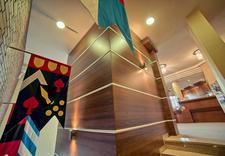 hotele - Hotel Grot Restauracja zdjęcie 4