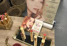 pędzle do makijażu - S&Co Joanna Sekuna - skle... zdjęcie 11