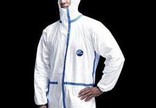 artykuły bhp - ROBART - Odzież ochronna,... zdjęcie 6