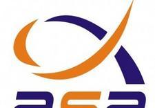 ryczałt - ASA - Biuro Rachunkowe, k... zdjęcie 1