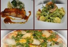 pizzeria - Restauracja Picanto. Rest... zdjęcie 3