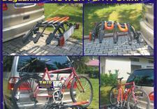 rolety samochodowe - Firma TRIO sp.j. zdjęcie 9