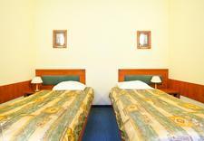 restauracja - Hotel Rycerski zdjęcie 5