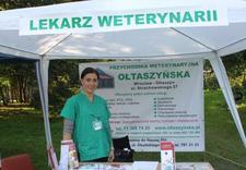 sprzedaż karm leczniczych i bytowych - Przychodnia Weterynaryjna... zdjęcie 12