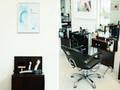 Studio Fryzjersko-Kosmetyczne Creative