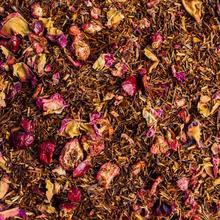Business Tea - Rooibos Acai 20 g