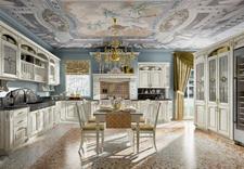 bellon gastone - Casaidea Salon Mebli Włos... zdjęcie 23