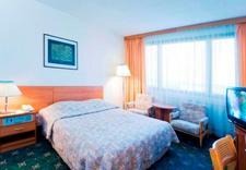 hotele - Hotel Mercure Gdynia Cent... zdjęcie 2