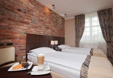 best western - Hotel Bonum zdjęcie 6