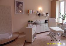 makijaż permanentny - Arallia-Naturalne Piękno ... zdjęcie 4