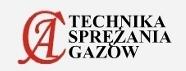 ADCOMP Technika Sprężania Gazów - Kłobuczyn, Kłobuczyn 66