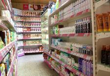 kosmetyki naturalne - Drogerie Jasmin zdjęcie 4