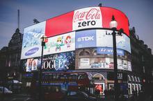 NR EGAL - producent nośników reklamowych