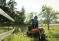 traktorki - ELTAZ. Dealer Husqvarna -... zdjęcie 6