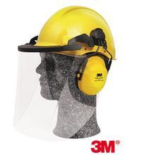 Ochrona głowy