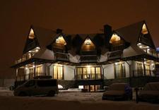 hotele - Pensjonat Sekuła - Bukowi... zdjęcie 2