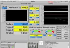 traceability - InfoTech Przemysłowe Tech... zdjęcie 1
