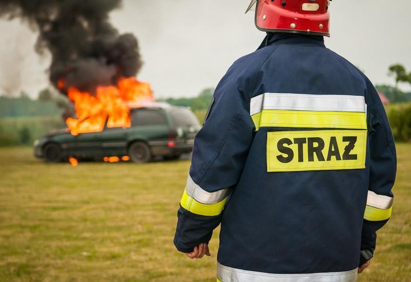 uzyskiwanie odszkodowań za szkody osobowe - ASTERIA Kancelaria Odszko... zdjęcie 2
