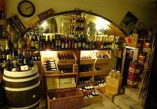 wino - Piwnica Świat Win Paweł P... zdjęcie 1