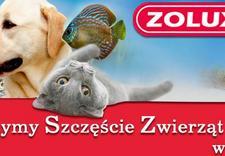 miski - Zolux - produktów dla psó... zdjęcie 1
