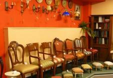 biurka stylowe - Rad-Pol - Meble Stylowe zdjęcie 15