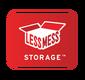 Less Mess Storage - Sklep z kartonami, opakowania - Warszawa, Aleja Krakowska 271