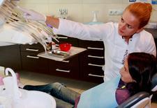 zęby - Verona Dent. Stomatologia... zdjęcie 11