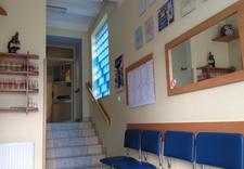 biologia molekularna - NZOZ Laboratorium Analiz ... zdjęcie 2