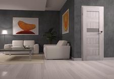 listwy przypodłogowe - VOX Drzwi i Podłogi zdjęcie 27