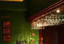 noclegi - Hotel Kawallo- restauracj... zdjęcie 4